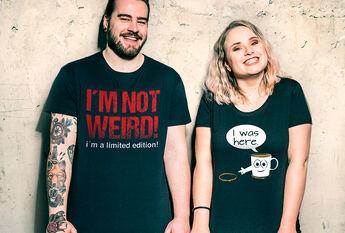 3da2949ef6a8 Köp kläder i stora storlekar online   EMP Sverige