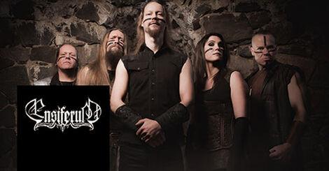 Folk Metal/Rock