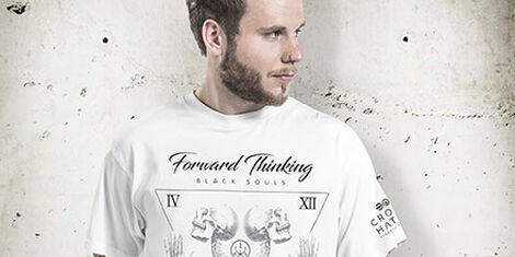 T-shirts & Linnen