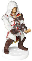 Cable Guy - Ezio