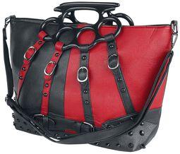 Harley Bag