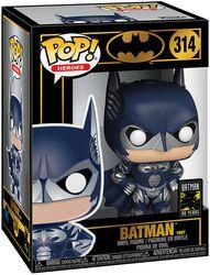 80th - Batman (1997) vinylfigur 314