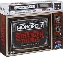 Monopol - Samlarutgåva