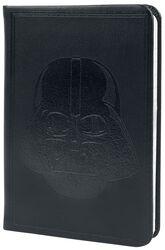 Darth Vader - A6 Premium fickanteckningsbok