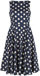 Zea Swing Dress