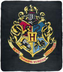 Hogwarts - picnicfilt