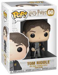 Tom Riddle vinylfigur 60