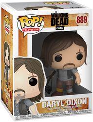 Daryl Dixon - vinylfigur 889