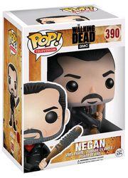 Negan - vinylfigur 390
