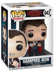Vampire Bob vinylfigur 643