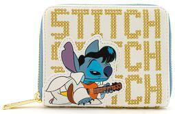 Loungefly - Elvis Stitch