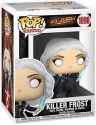 Killer Frost vinylfigur 1098