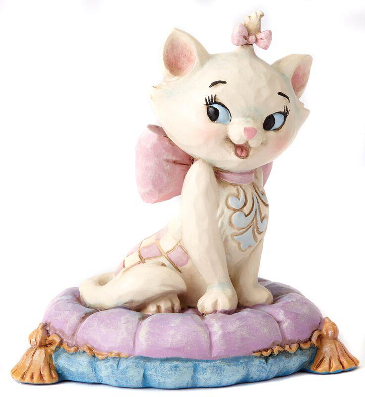 Marie - minifigur