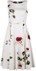 Maeva Swing Dress