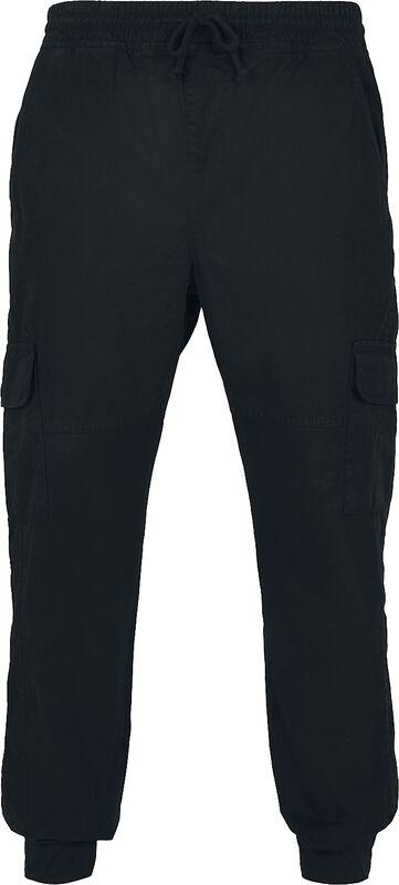 Military Jogg Pants