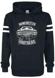 Winchester Bros