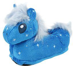 Barntofflor - Magical Sky Horse