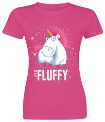 Unicorn - It's So Fluffy Bubbles!