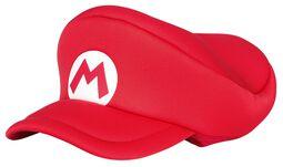 Super Mario keps för barn