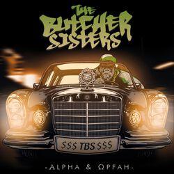 Alpha & Opfah