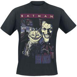 The Joker - Cover #50