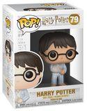 Harry Potter (Pyjama) vinylfigur 79