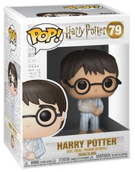 Harry Potter (Pyjama) vinylfigur 79