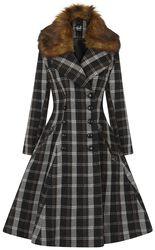 Brooklyn Coat