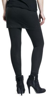 Leggings/kjol Vicenza