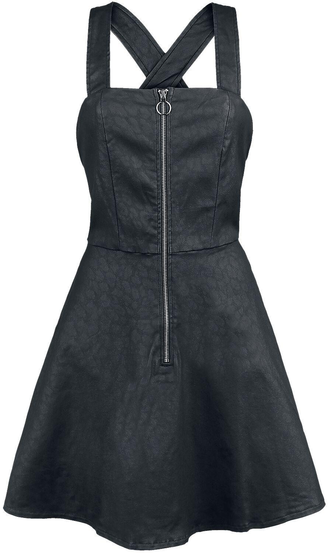 06f7e31f1ef0 Kort klänning. Mer från Banned Alternative. -32%