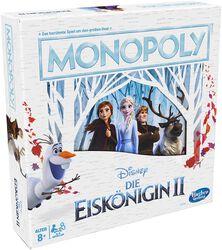 2 - Monopol