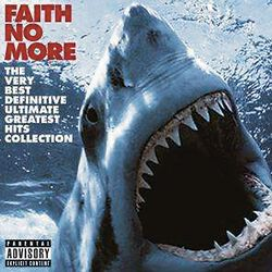 The very best definitive ultimate greatest hits collection