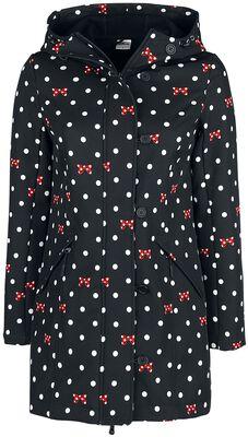 Mimmi Pigg - Dots & Bows
