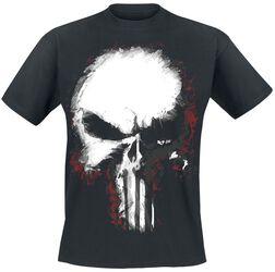 Shattered Skull