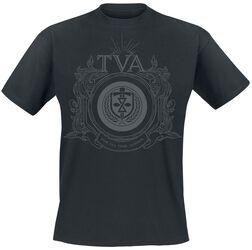 T.V.A