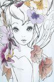 Tingeling - Flowers