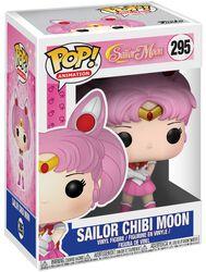 Chibi Moon vinylfigur 295