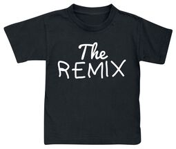 The Remix