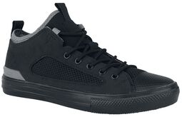 Chuck Taylor All Star Ultra - OX