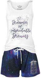 Dreamer