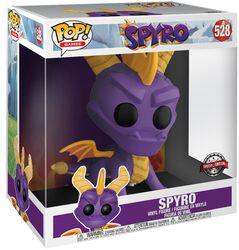 Spyro (Life Size) vinylfigur 528