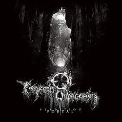 Perdition portal – Chapter VI