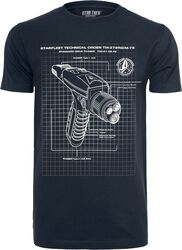 Discovery - Phaser Blueprint