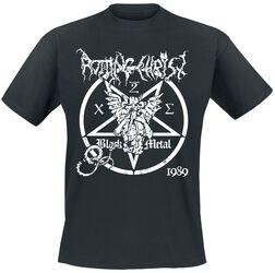 Since 1989