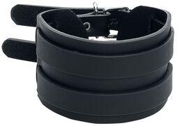 Double Strap Bracelet