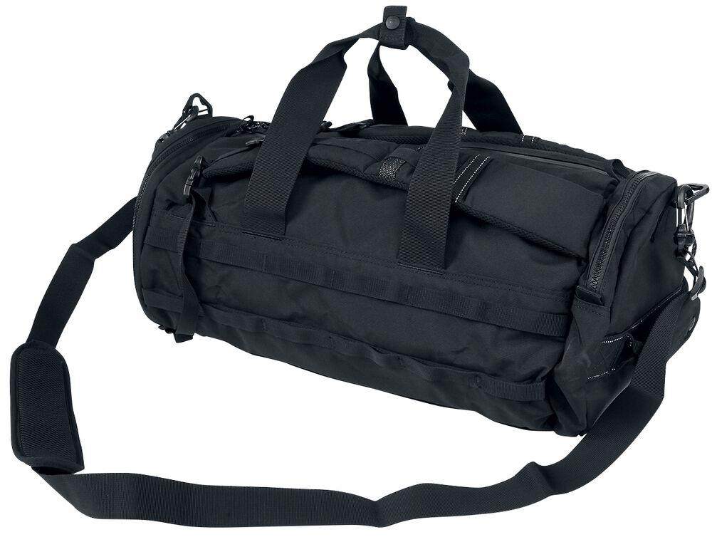 XlX 2 i 1-resväska