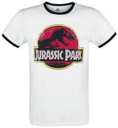 75135e6438bd Köp Jurassic Park fan-merch online nu | EMP Jurassic Park-shop