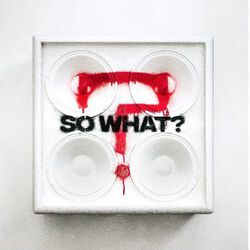 So what?