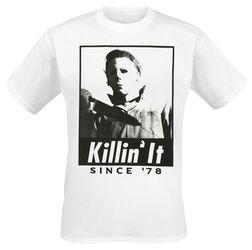 Killin' It Since ´78
