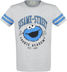 Cookie Academy